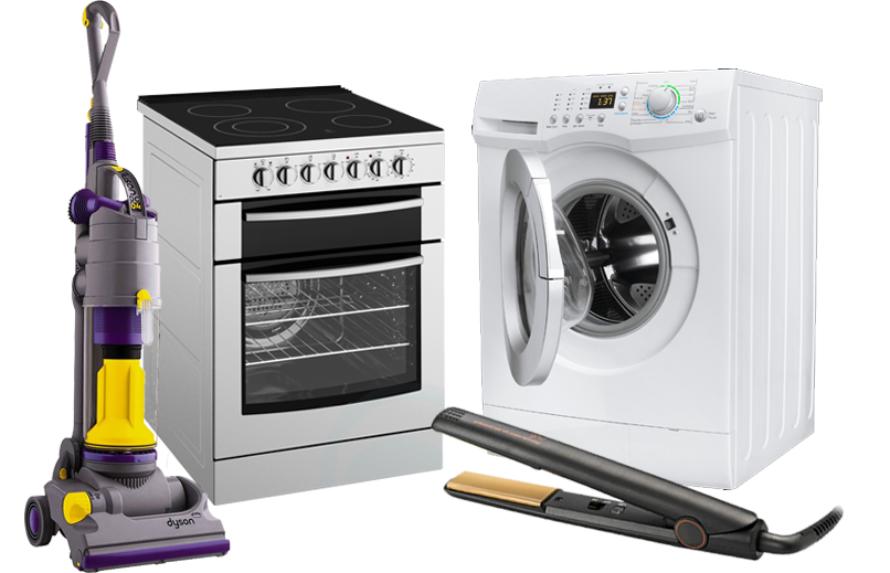 north_west_domestics_appliances